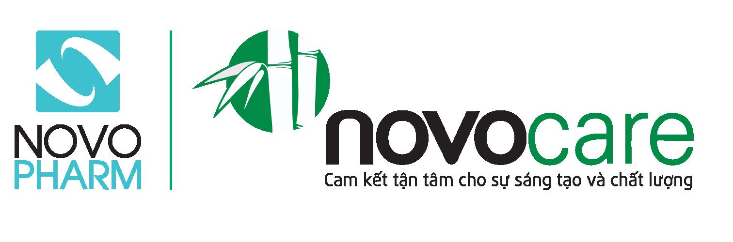 NOVOPHARM